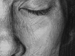 real life pencil drawings real life sketches ghita laurentiu daily