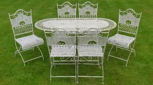 tavoli e sedie da giardino usati tavoli da giardino in ferro battuto usati mobilia la tua casa