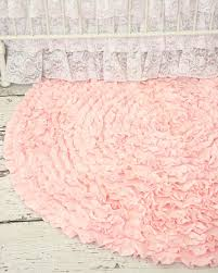 Shabby Chic Baby Bedding For Girls by 428 Best Images About Kiddos On Pinterest Elf On The Shelf