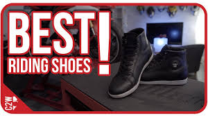 casual motorcycle riding shoes my favorite riding shoes tcx x street riding shoes youtube