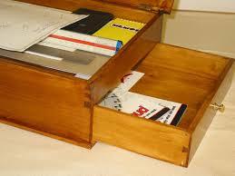 26 best shaker lap desk images on pinterest lap desk desks and