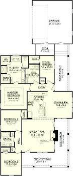 small cottages floor plans small house plans cottage gorgeous small cottage house plans one