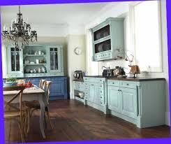 kitchen theme ideas for apartments kitchen decoration apartment kitchen renovation ideas regarding