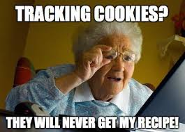 Grandma Internet Meme - 12 best grandma finds the internet meme images on pinterest