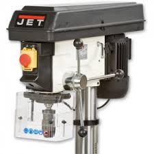 Pedestal Drill Jet Jdp 17f Pedestal Drill Press U2013 Hardware Centre