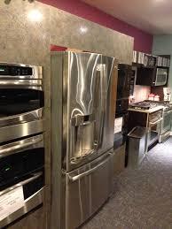 large capacity refrigerators and your kitchen kieffer u0027s