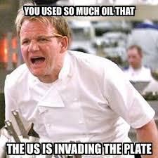 Uk Memes - 88 best funny memes images on pinterest funny memes ha ha and
