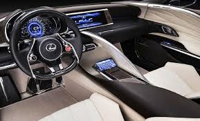 lexus rc release date 2017 lexus gs f release date and prices car release date