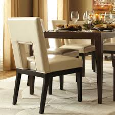 pier 1 chair slipcovers dining room armchairs for inspirations including outstanding pier