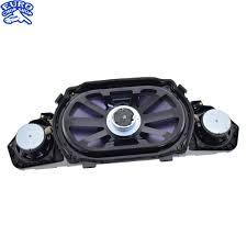 lexus es300 subwoofer subwoofer sub woofer speaker rear deck mercedes w221 s550 2007 07