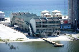 availibility for summer house west gulf shores al 101 b vacation