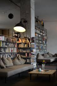 home interior books home inspiration interior design books book storage and decor
