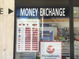 bureau de change sydney compare exchange rates from changers in sydney get4x