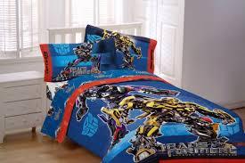 Transformer Bed Set Transformers Transgear Comforter Transformers Http Www