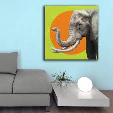 compare prices on paintings elephants online shopping buy low