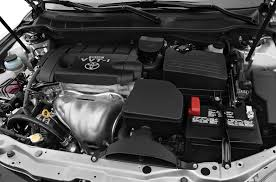 lexus isf engine can 2ur gse v8 is f engine drivetrain fit 2011 camry se