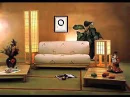 japanese home decor ideas youtube
