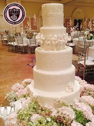 best wedding cake designers near miami chef anabellapru