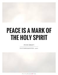 peace quotes peace sayings peace picture quotes page 10
