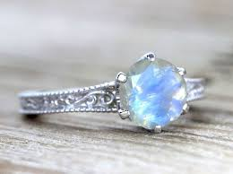 engagement rings for sale best 25 engagement rings on sale ideas on