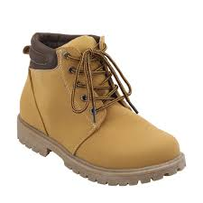 womens boots kmart hiking boots kmart