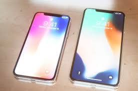 design iphone apple iphone x plus concept design gizbot gallery gizbot gallery