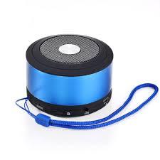 Speaker Design by Online Buy Wholesale Mini Speaker Design From China Mini Speaker