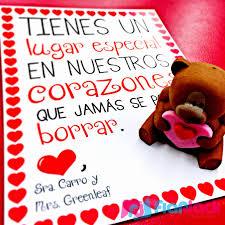 feliz thanksgiving day flapjack educational resources valentine u0027s day cards freebie in