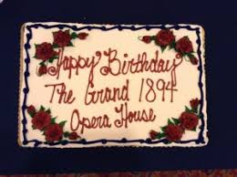 17birthday u2013 the grand 1894 opera house