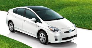 2011 toyota prius hybrid dailytech updated study claims hybrids are bad buy but is it
