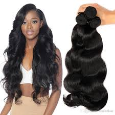 cheap human hair extensions get the best hair extensions for hair accessories