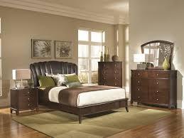 bedroom splendid cherry copeland furniture asian seagrass modern