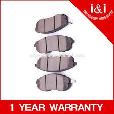 lexus rx350 brake pads china wholesale brake pads china wholesale brake pads suppliers