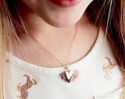 children s lockets locket necklace etsy
