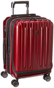 black friday carry on luggage samsonite luggage winfield 2 fashion hs spinner 24 u003e u003e u003e see this