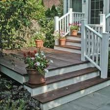 7 best porches images on pinterest behr deck over colors