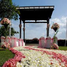 wedding plans and ideas goes wedding unforgettable wedding plans 4