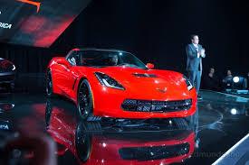 2014 corvette stingray automatic 2014 corvette c7 price cars exclusive and photos updates