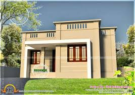 home architecture design free software home designs kerala architects home design software free reviews