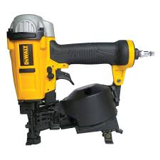 home depot dewalt black friday home tips nail gun home depot brad nailer dewalt finish nailer