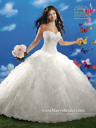 marys bridal 65 best s bridal images on wedding dressses