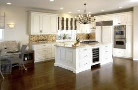 top kitchen ideas top 5 kitchen design trends bradco kitchen bath
