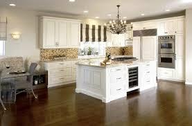 Top Kitchen Designs Top 5 Kitchen Design Trends Bradco Kitchen Bath