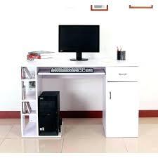 bureau d ordinateur ikea bureau d ordinateur ikea table portable luxury bureau d bureau d