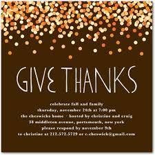 thanksgiving invitations orange turkey thanksgiving invitation