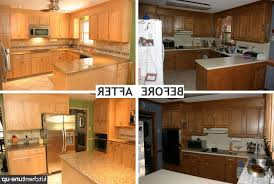How To Change Kitchen Cabinet Doors Coffee Table Average Cost To Replace Kitchen Cabinets Average