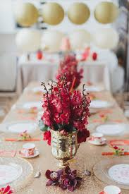 Flower Decoration For New Year by 7 Best Chinese New Year Home Decorations Images On Pinterest