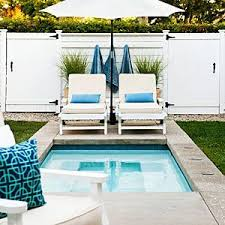 7 best pool deck furniture ideas images on pinterest patio ideas