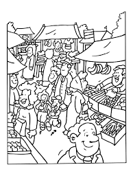 999 coloring pages occupations 999 coloring pages επαγγελματα pinterest
