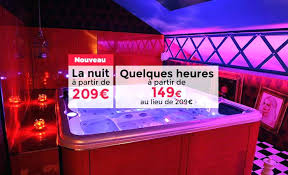week end avec spa dans la chambre home improvement catalog request best spa pour escapade en open